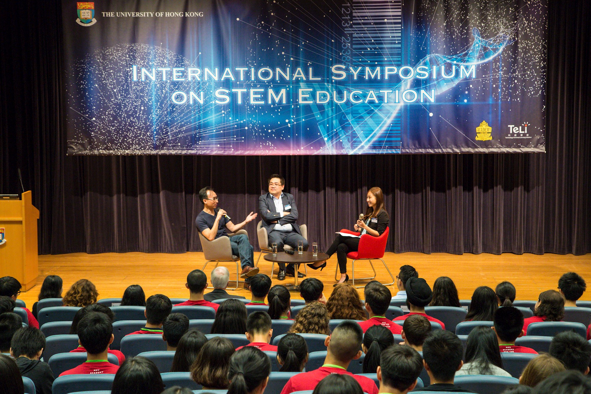 HKU STEM symposium.jpg