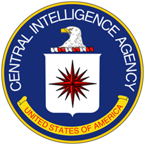 Central Intelligence Agency (CIA) Undergraduate Scholarship Program